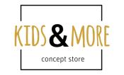 kidsandmorebylilli.com